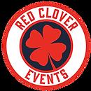 circle logo_1.png