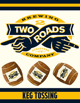 two roads keg tossing game image.png