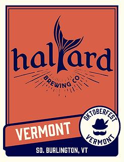 halyard baseball card.png