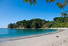 Puerto Viejo beach.jpg