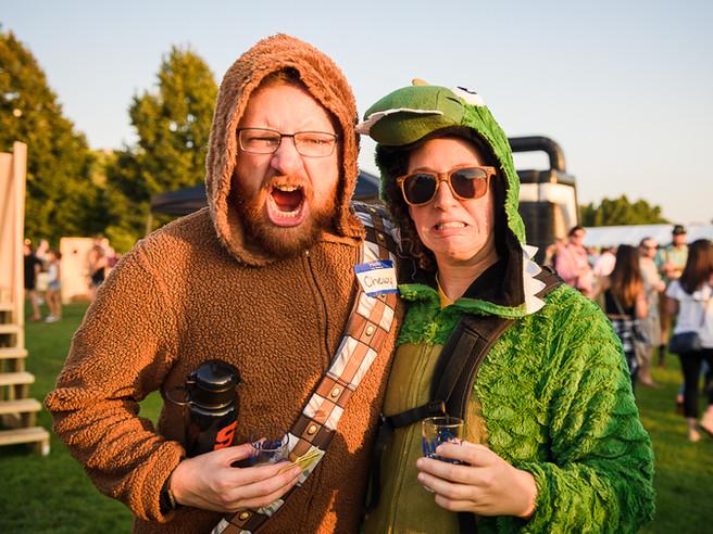 Oktoberfest 2017 Web Size-187.jpg