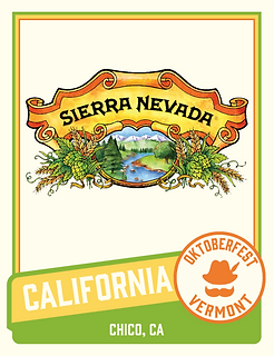 sierra baseball card VT.png