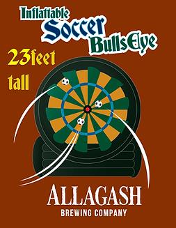 OktoberFest_Soccer_Allagash.png