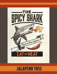 GAME IMAGE SHARK.png