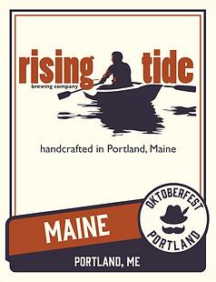blank baseball card rising tide.png