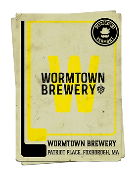 Wormtown BB Card 2021.png