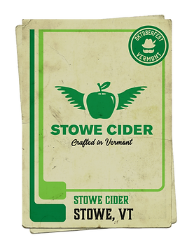 bball card 2021 stowe cider.png