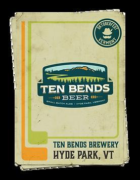 ten bends bball card.png