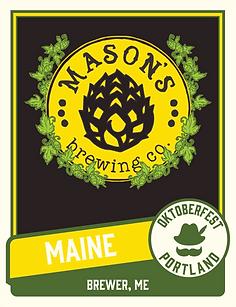 masons baseball card.png