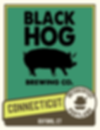 black hog baseball card.png