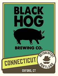 black hog baseball card.png