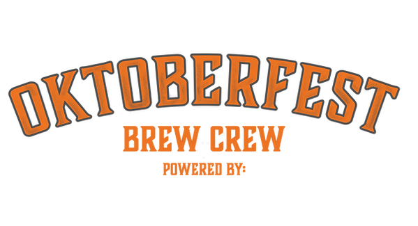 Oktoberfest brew crew stats powered by.p