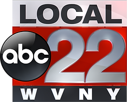 WVNY_2007.png