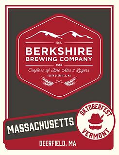Berkshire card VT.png