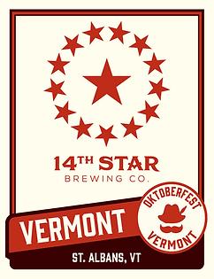 14th star baseball card_2.png