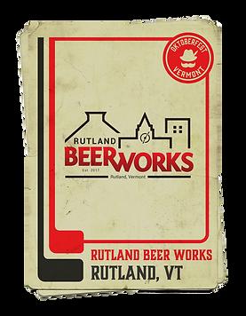 Rutland BB Card 2021.png