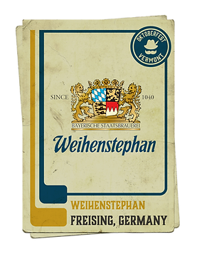 whienst bb card 2021.png
