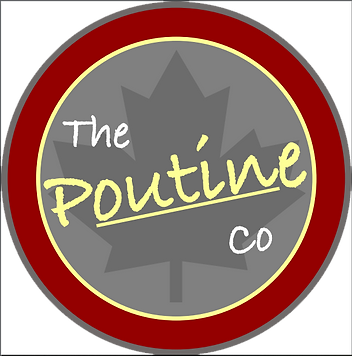 poutine co.PNG