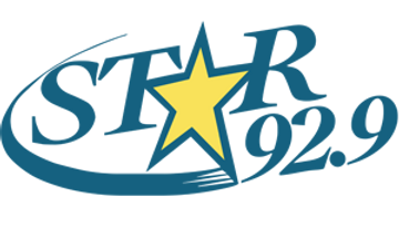 star 300x172.png