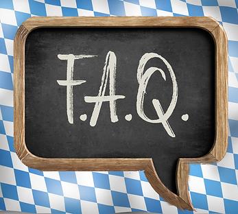 FAQ.png