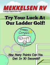 ladder golf final 2.jpeg