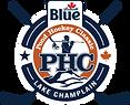 LCPHC_logo_LABATT.png