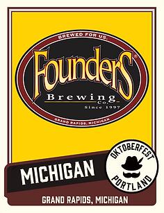 founders baseball card portland.png
