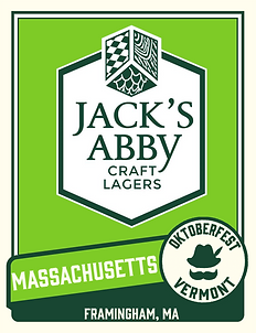 jacks abby craft lagers