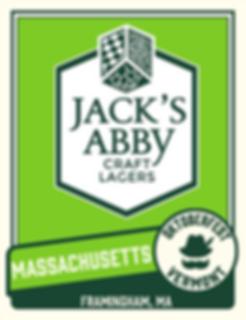 jacks baseball card.png