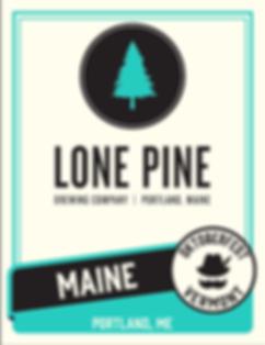 Lone pine baseball card_VT.png