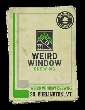 Weird BB Card 2021.png