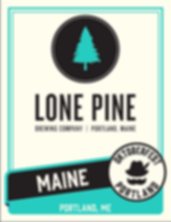 Lone pine baseball card_portand.png
