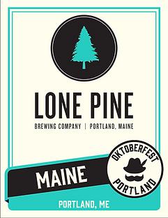 Lone pine baseball card_portand.png
