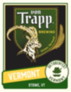 trapp baseball card.png