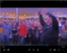 video image for web.JPG