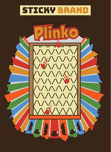 Sticky Brand Plinko 2021.png