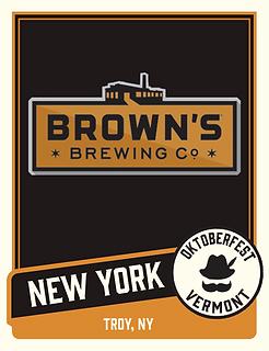 browns baseball card.png