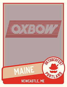 oxbow baseball card portland.png