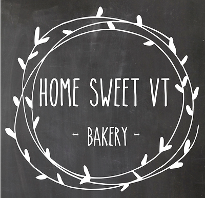 Home Sweet VT Logo png.png