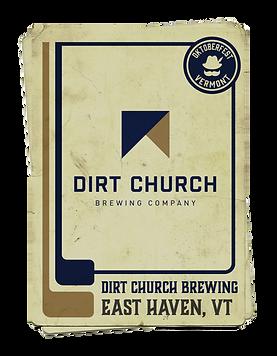 Dirt Church BB Card 2021.png