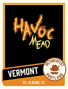 havoc baseball card_Portland.png