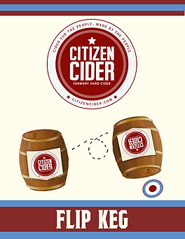 Citizen keg flip game image.png