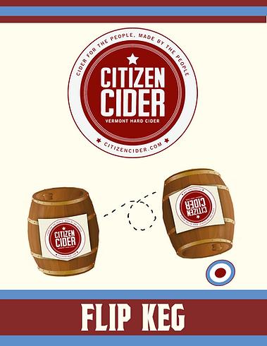 Citizen keg flip game image.png