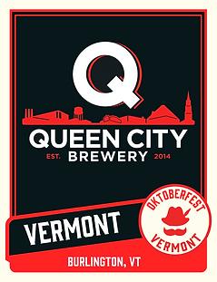 queen city baseball card.png