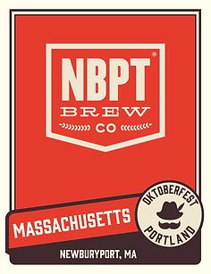 NBPT baseball card.png