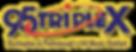 WXXX - 95 Triple X Logo (1).png