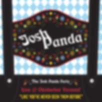 Panda lederhosen_6.jpg