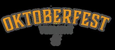 Oktoberfest-VT- Layers.png