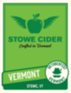 stowe cider baseball card.png