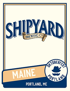 shipyard baseball card.png